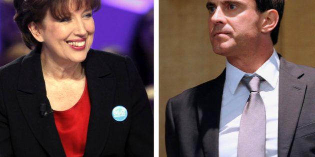 Lettre ouverte à Manuel Valls : Pour une organisation de primaires vraiment équitable et