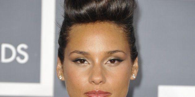 Anniversorama: Alicia Keys, Neil Diamond, Michel Jonasz, les stars fêtent leur