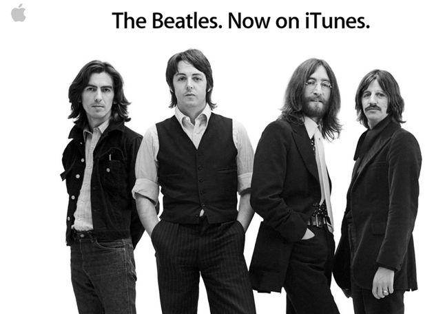 50 ans après