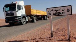 Prise d'otages en Algérie: l'heure du