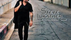 Steve Lukather, co-fondateur de Toto, sort un album