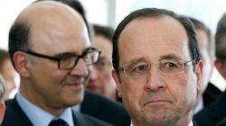 Salaires des patrons: Hollande a-t-il vraiment trahi sa