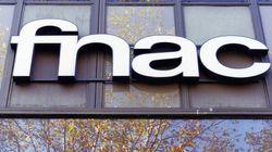 Pinault vend la FNAC et La