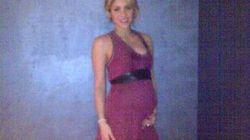 Shakira enceinte: la première