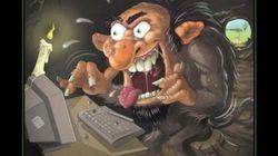 Forums Internet: mais que venez-vous faire dans cette