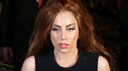 Après Justin Bieber, Lady Gaga vomit en plein