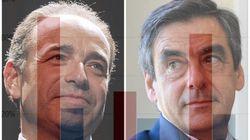Ces sondages pour la présidence de l'UMP qui ne veulent rien