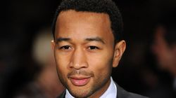 Pour le chanteur John Legend, le Hip-Hop a aidé