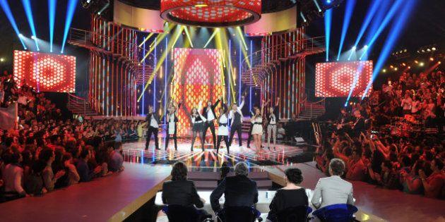 Télévision : la Star Academy et la Nouvelle Star dominent