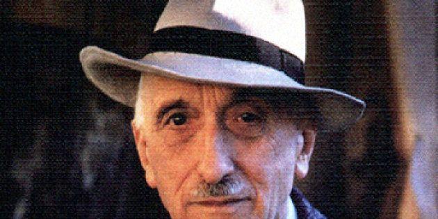 François Mauriac, un épistolier au cœur