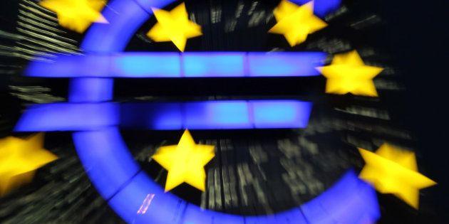 Inauguration du Mécanisme européen de stabilité (MES): la potion magique de la zone