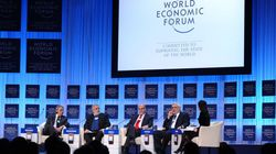 Que reste-t-il de Davos