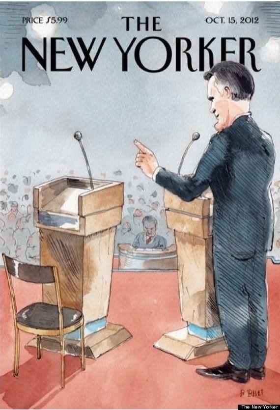 Élections américaines: le