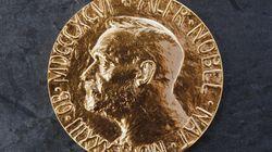Le Prix Nobel de physique 2012 récompense la recherche sur la matière