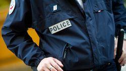 Charente-Maritime: le corps d'une fillette disparue retrouvé