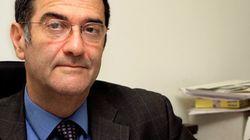 Nobel 2012 : Grâce à Serge Haroche, on peut observer la