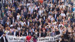 Conquérir l'égalité: le racisme recule-t-il en