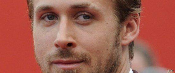 Cannes 2013: météo, stars absentes et déclarations polémiques, les flops du