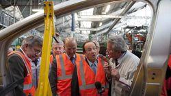 L'État dément le plan secret pour sauver Peugeot