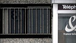 Suicides chez France Télécom: l'ex-numéro deux et l'ancien DRH mis en
