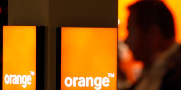 Panne d'Orange: les réactions sur