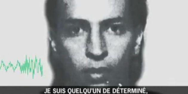 Vidéo de Mohamed Merah: des