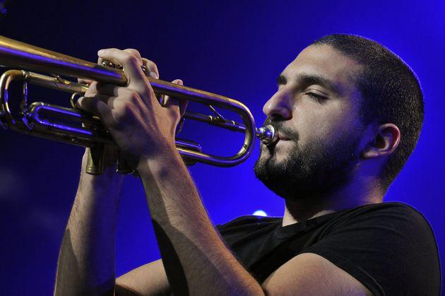 Le jazz, une histoire de