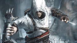 Michael Fassbender jouera dans Assassin's