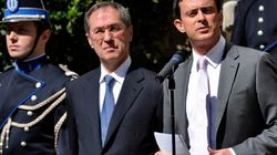 36.822 sans-papiers expulsés en 2012: un record oui mais pour