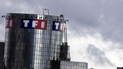TF1 : le chant du