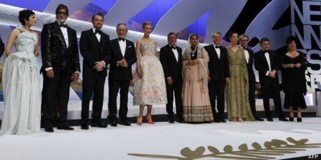 Cannes 2013: le Festival fait ses pronostics avant la cérémonie de