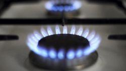 Pourquoi les tarifs du gaz vont augmenter alors que l'État vient de les