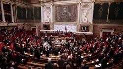 Les députés ont adopté le traité budgétaire