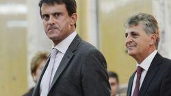 Terrorisme : Manuel Valls appelle à la