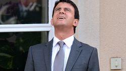 Affaire Merah : Valls n'en saurait pas beaucoup plus que