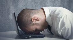 Cinq choses à savoir sur l'impact du sommeil sur le