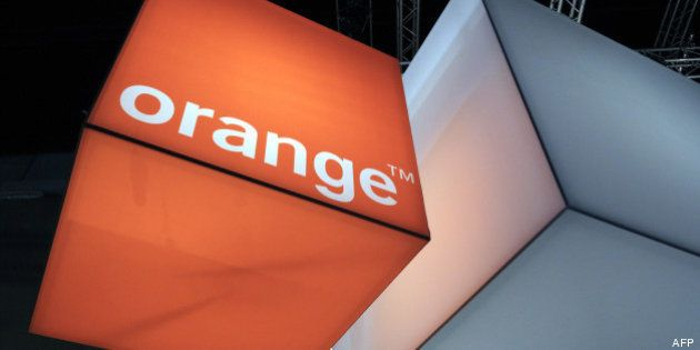 De France Télécom à Orange, la mue d'une marque