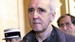 Dany Leprince libéré à partir du 19