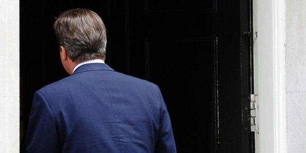 Référendum britannique sur l'Union européenne: les réactions à l'annonce de David