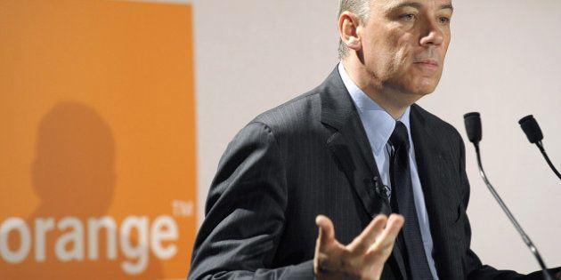 Panne d'Orange mobile : Free, Virgin et NRJ communiquent à leur façon sur