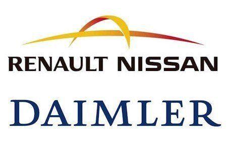PSA et Renault: deux stratégies et deux destins face à la