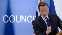 Pour se faire réélire, Cameron est prêt à faire exploser