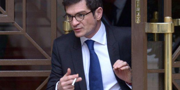 Mariage gay: l'UMP Apparu votera pour, à droite la liste s'allonge (un