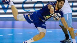 Paris illicites : Karabatic trahi par son