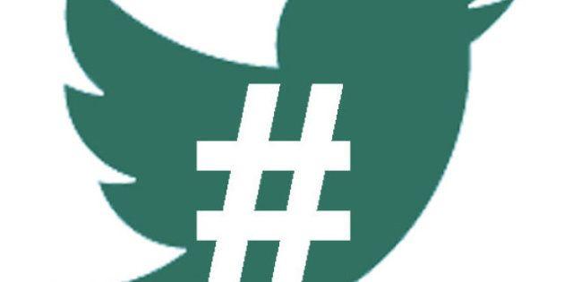 Pour le Journal Officiel, sur Twitter, il ne faut plus dire
