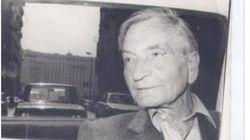 Albert Cossery, utopiste