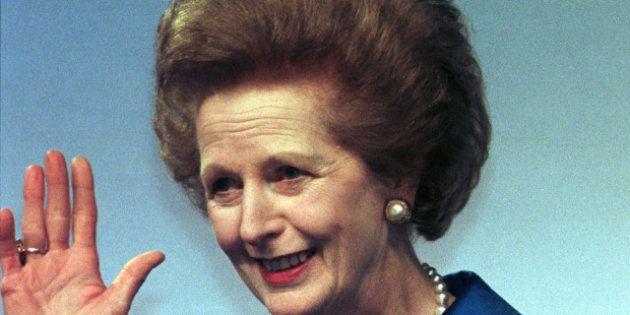 Royaume-Uni et euroscepticisme: Six décennies de