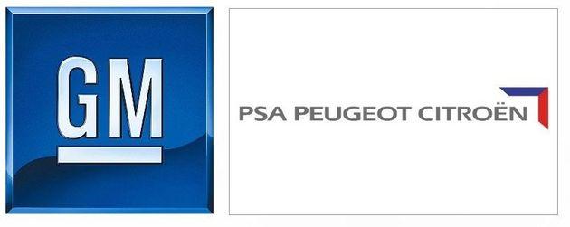 Comment PSA et Renault se sont comportés face à la