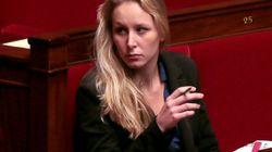 Le PS du Vaucluse aurait sciemment fait élire Marion Maréchal-Le
