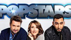 Revivez Popstars avec le meilleur et le pire du